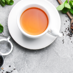 Enjoy The Perfect Cup: How To Brew Tea The Right Way