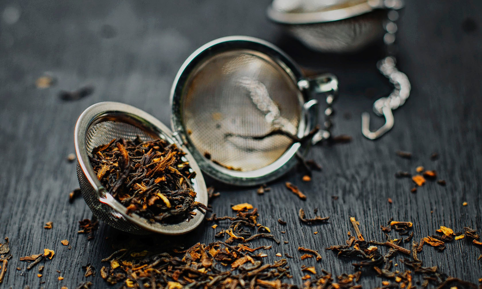 How to Brew Loose Leaf Tea: Everything You Need To Know