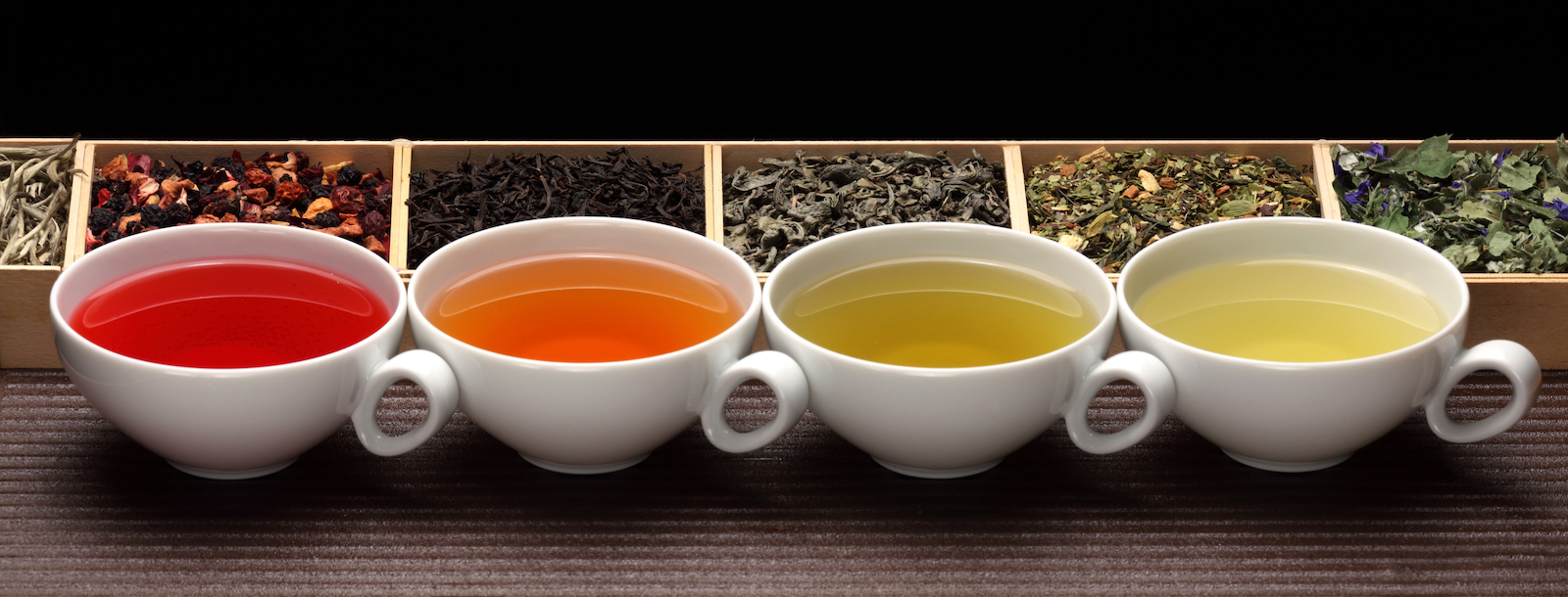 Detox Teas | 5 Best Detox Tea Brands (And Why People Love Them!)