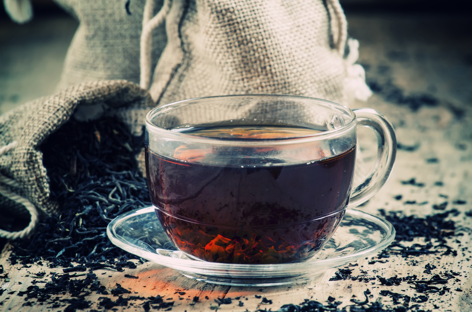 Tea for Weight Loss | Does Weight Loss Tea Really Help You Lose Weight?