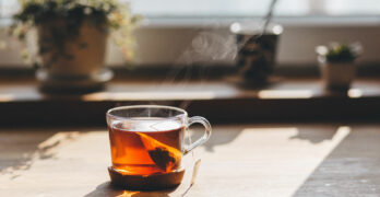 Cup of Tea | The 10 Most Popular Teas From Around The World