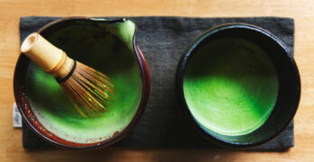 Green Tea | 5 Ways To Use Green Tea Products Other Than In Tea
