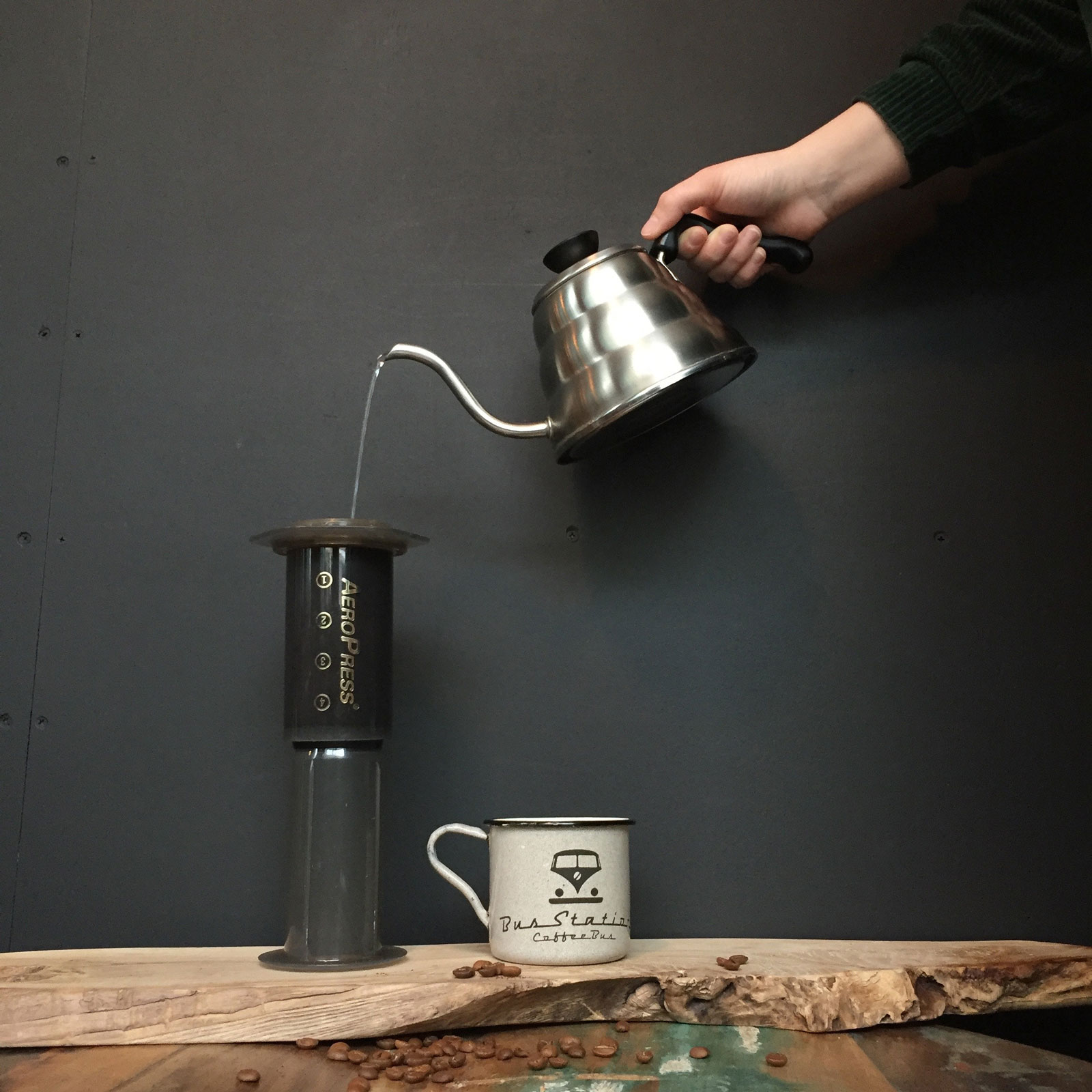 Tea Pouring | 7 Essential Things You Need To Steep Loose Tea