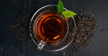 Black Tea | Is It Bad To Drink Black Tea Everyday?