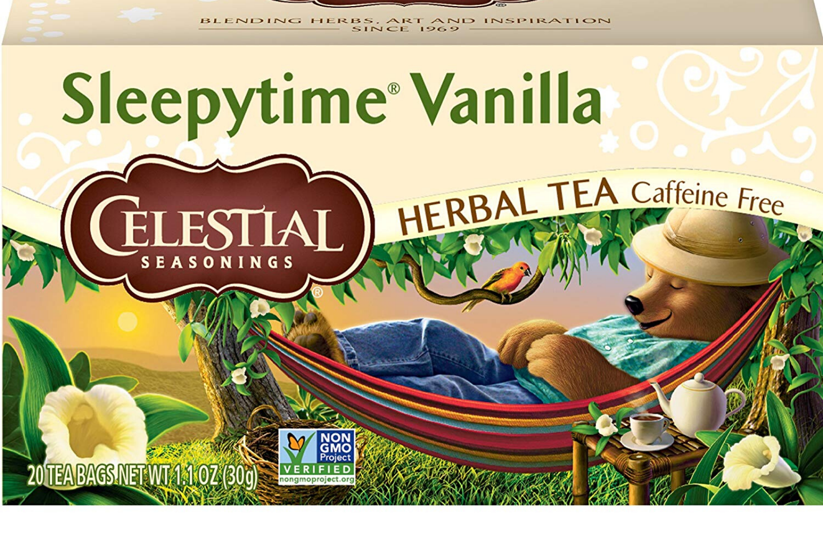 Is There A Benefit To Drinking Organic Tea vs. Regular Tea?