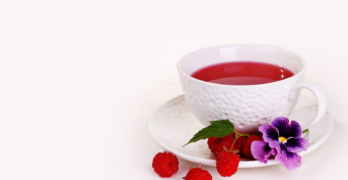 White Tea Cup | Tea For Every Mood: Can Tea Affect Your State Of Mind?